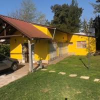 Casa quinta Nebur
