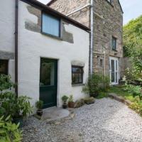 Dingley Cottage