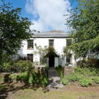 Helsett Farmhouse