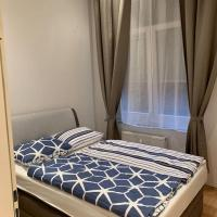 Aachen EG, Apartment - Wohnung, 2 Zimmer
