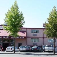 Seatac Crest Inn