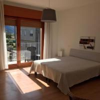 Relax Casa Vacanza, hotel a Storo