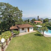 Holiday home Rocca Gloriosa 52 with Outdoor Swimmingpool