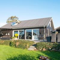 5 star holiday home in Hejls