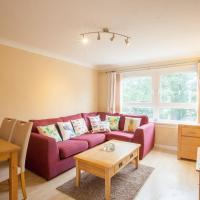 1 Bedroom Flat within Walking Distance of Centre