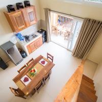 Boracay Amor Apartment