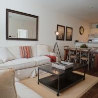 Enjoy Orlando With Us - Lucaya Village - Feature Packed Cozy 3 Beds 2 Baths Townhome - 3 Miles To Disney