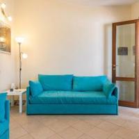 Nuovissimo Bilocale al Mare, hotell i Villa San Pietro