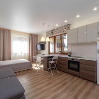 Apartament Rozmarin
