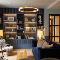 Inhabit, hotel in Paddington, London