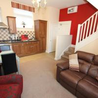 Commonhall Apartments - City Centre - Over Two Floors