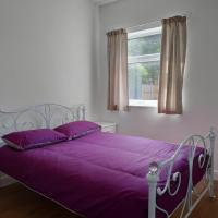 Dbl Rooms, Ensuite available, WiFi & Netflix Bham
