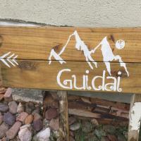 GUIDAI