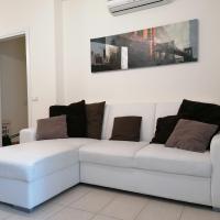 Appartamento elegante nuovissimo