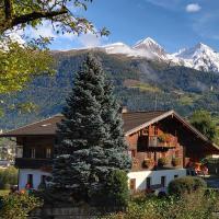 Simiterhof, hotel in Matrei in Osttirol