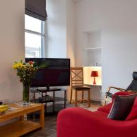 Admiral Apartment - UK10702, hotel in Inverkeithing