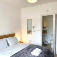 The Great Airport Place, hotel in Harmondsworth