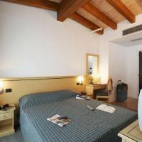 Hotel Mary, hotell i Campalto