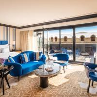 Dinamo Hotel Baku - Adult Only, hotel in Baku