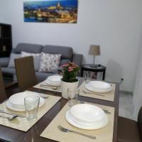 Precioso apartamento en el Arenal