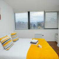 Maxsdavis Apartment