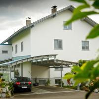 Haus Steinfeld