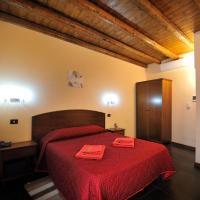 Hotel Piccolo, hotell i Termini Imerese