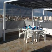 Pilar de la Horadada Apartment
