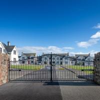 Ceol Na Mara, Fethard on Sea, Wexford - 5 Bedrooms - Sleeps 9