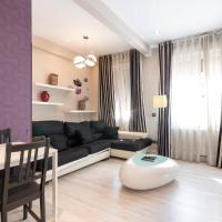 VOLANTIN II apartment by Aston Rentals