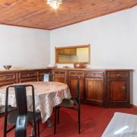 Monte Cervino apartment AS24