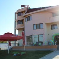 Семеен Хотел Дани, hotel near Plovdiv International Airport - PDV, Asenovgrad