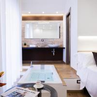 Lighea aqua suites and breakfast
