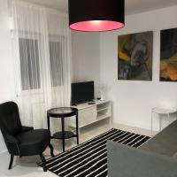Magnifico piso centro de Oviedo. VUT-923-AS
