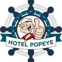 Hotel Popeye
