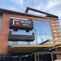 MATIZZE HOTEL