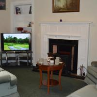Carnegie Holiday Cottage