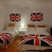 Al Iram Guest House London 2