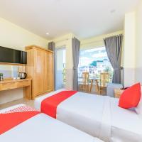 PHÚ QUỲNH Hotel, hotel in Nha Trang