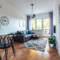 Elite Novo Apartments