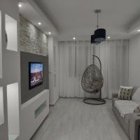 Apartamentos Timas #2