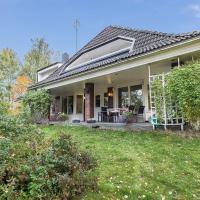 Holiday Home Villa beatrice