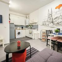 Apartment Gradec