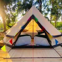 ONA Camp