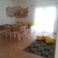Apartments Mistral Estoril Beach, hotel in Sal Rei
