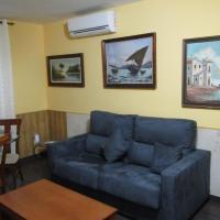 Apartamentos Torr en Ciruelos - Toledo