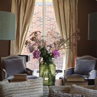 Villa Kranenburg - luxurious kitchen - 3 bedrooms