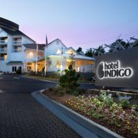 Hotel Indigo Atlanta Vinings, an IHG hotel