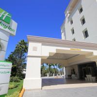 Holiday Inn Leon-Convention Center, an IHG Hotel