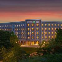 Staybridge Suites - Quincy, an IHG Hotel, hotel in Quincy